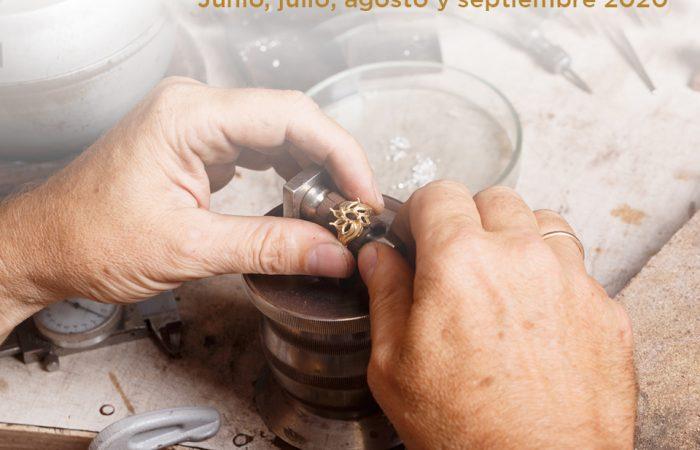 correcc_Sabados_jun-sep