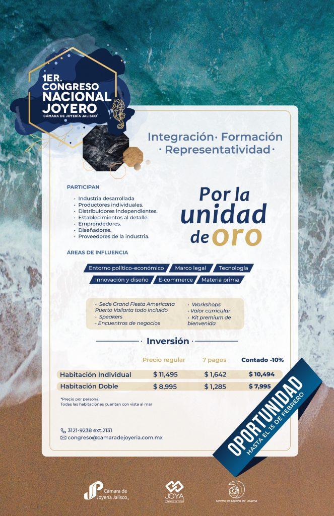 2_final_Poster congreso info