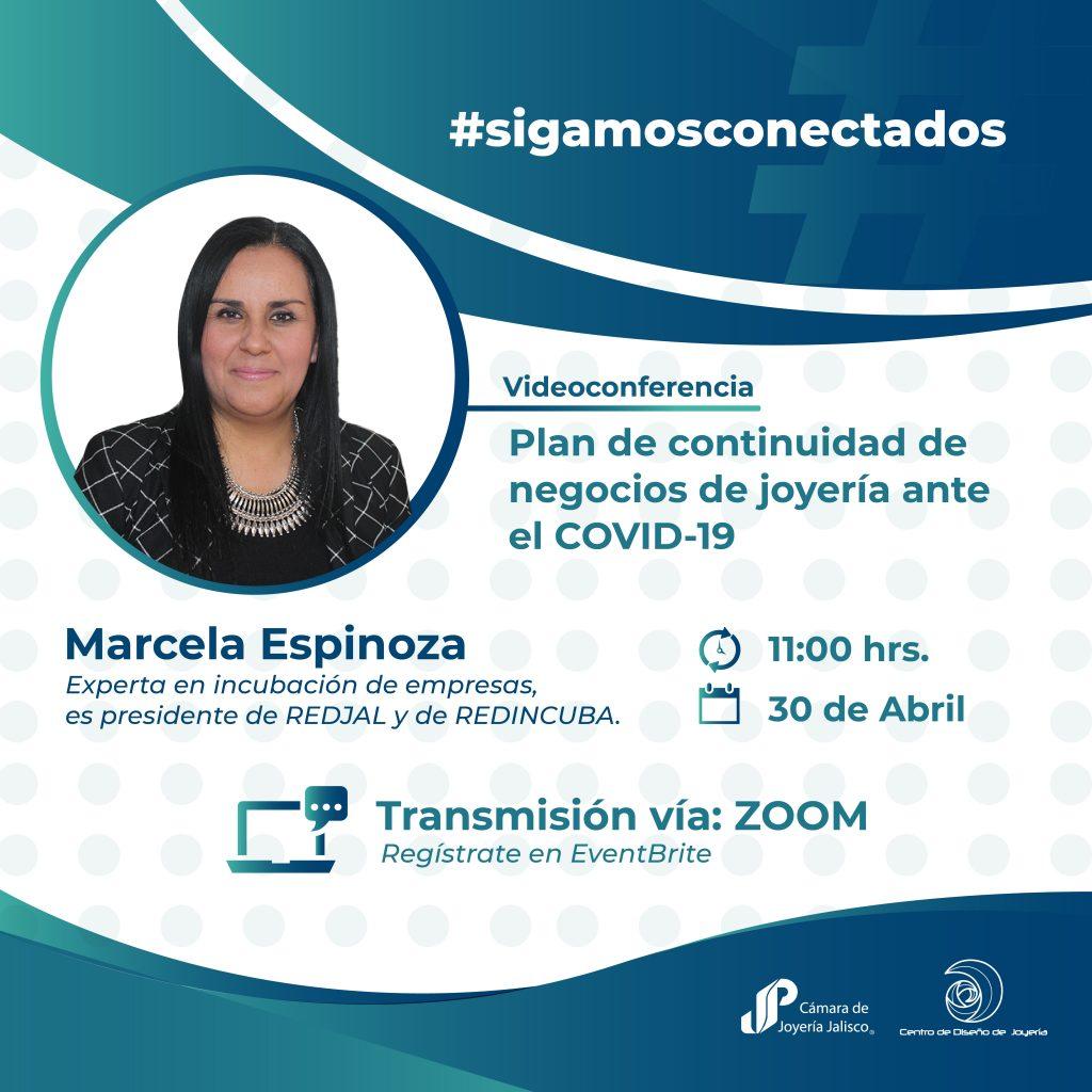 Conferencia_Marcela_E