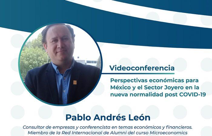 2.Pablo Leon -13