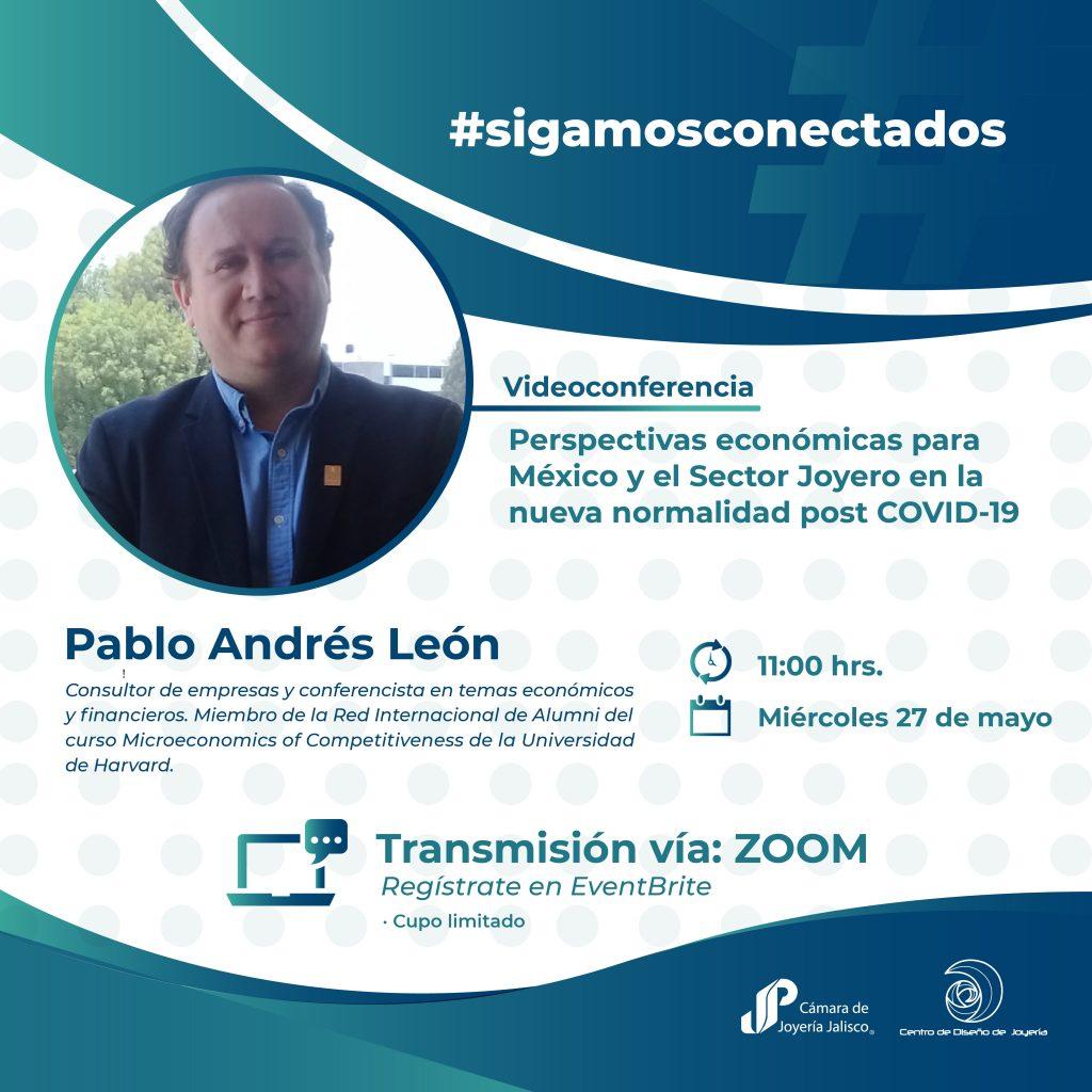 Pablo Leon -11