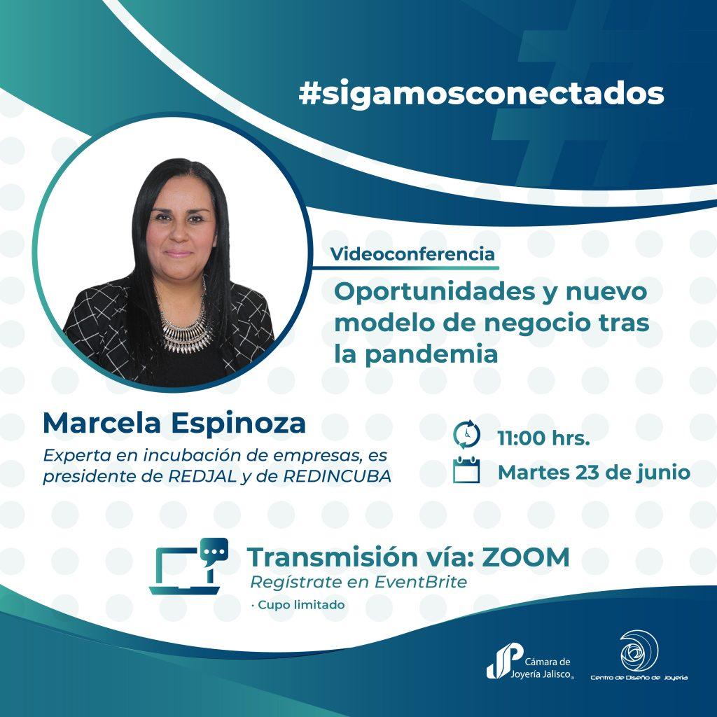 Marcela post2