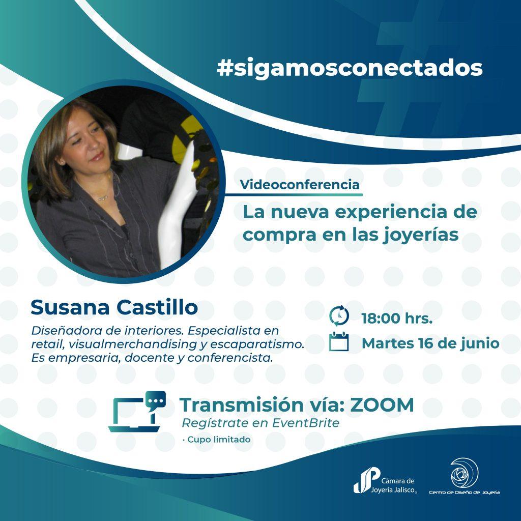 Susana_post