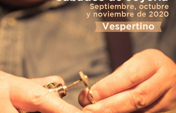 sabados2020_VESPERTINO