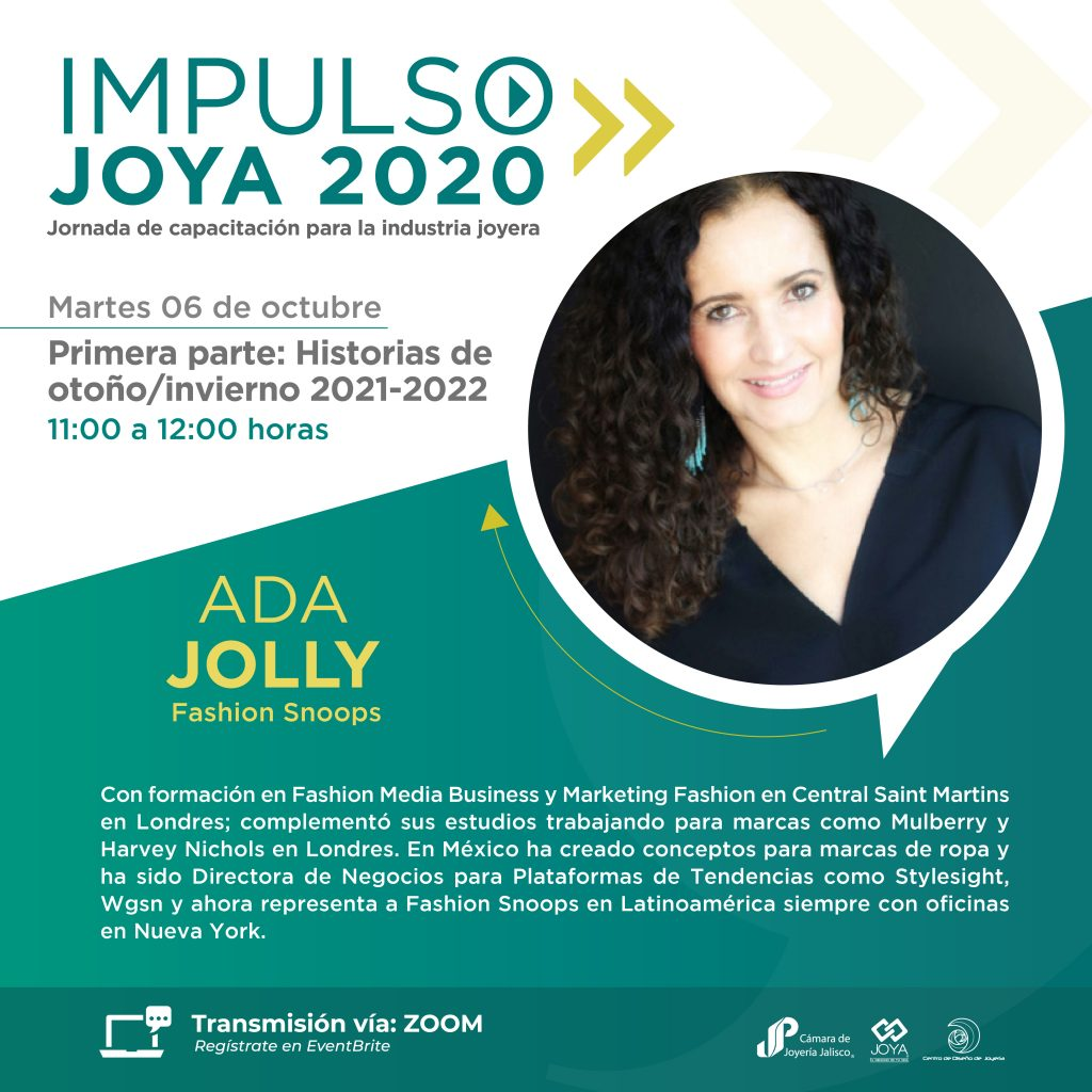 ADA_INSTA