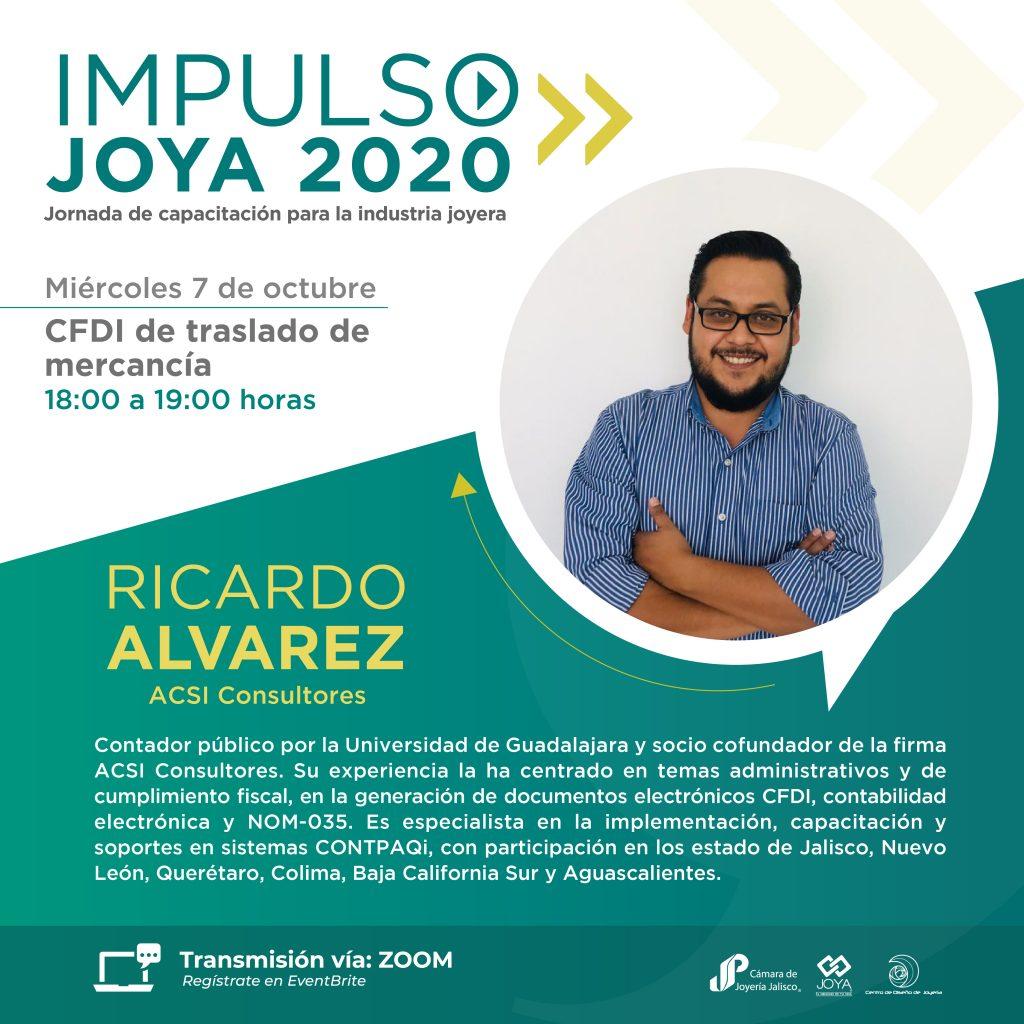 RICARDO_INSTA