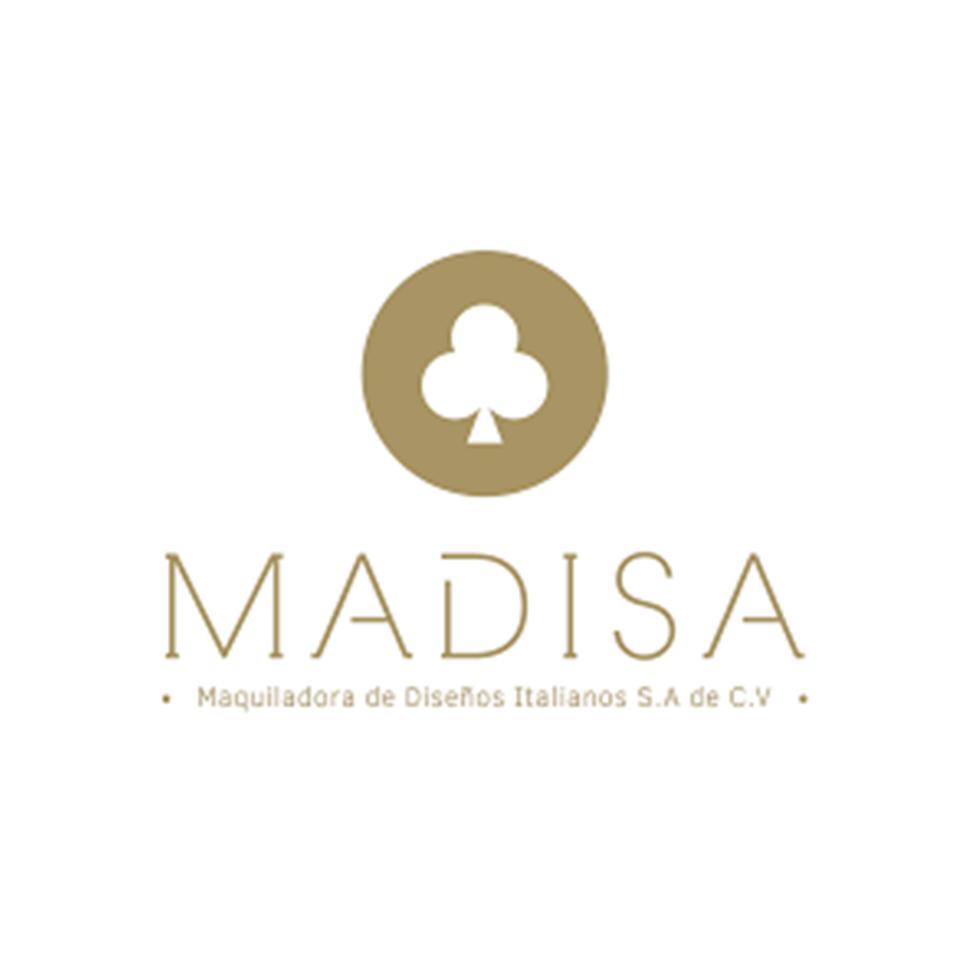3.MADISA