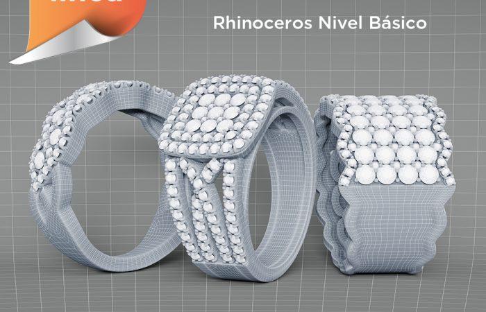 Post_Rhino 3D