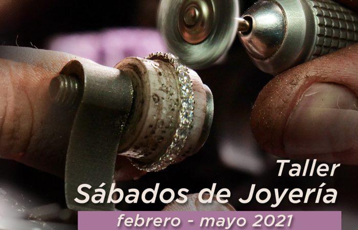 Post_sabados_1