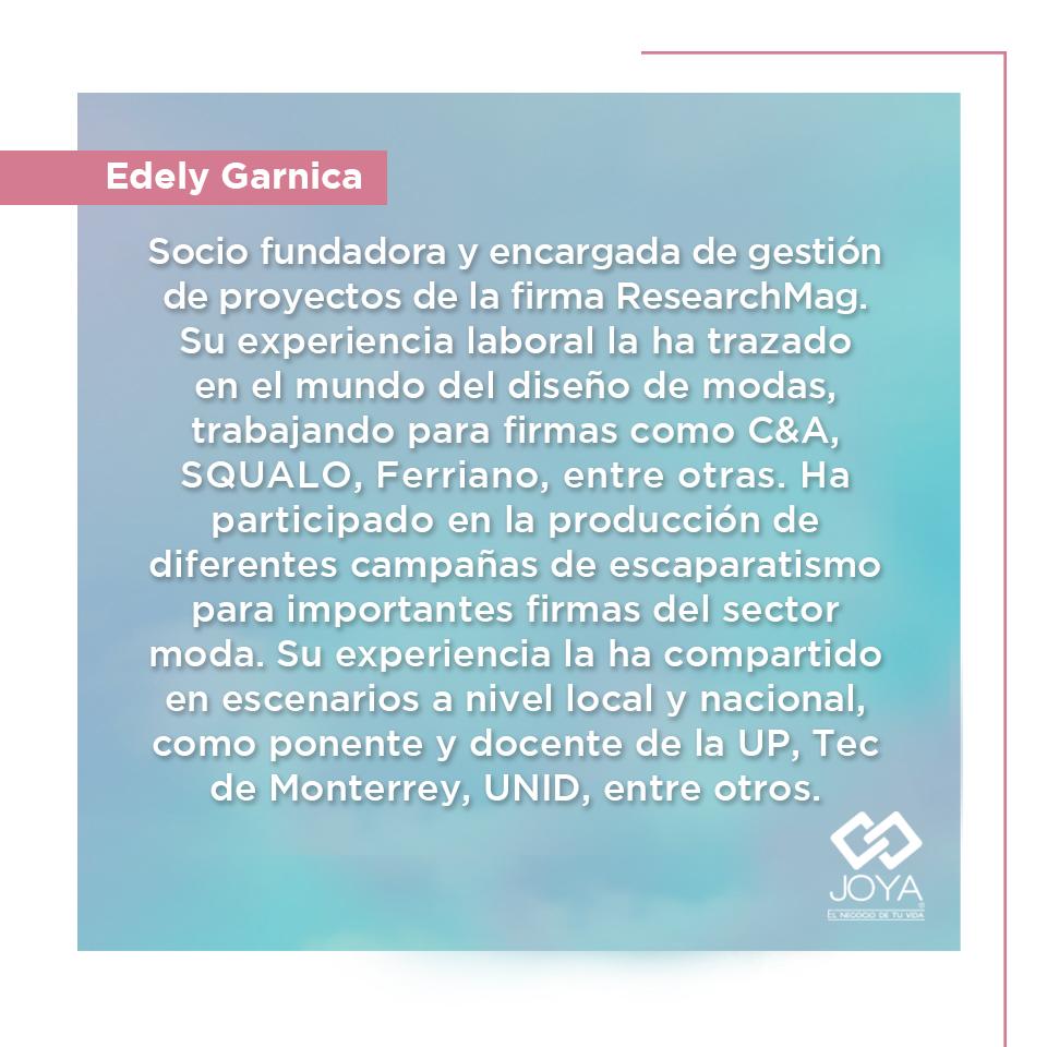 EDELY semblanza_joya abril