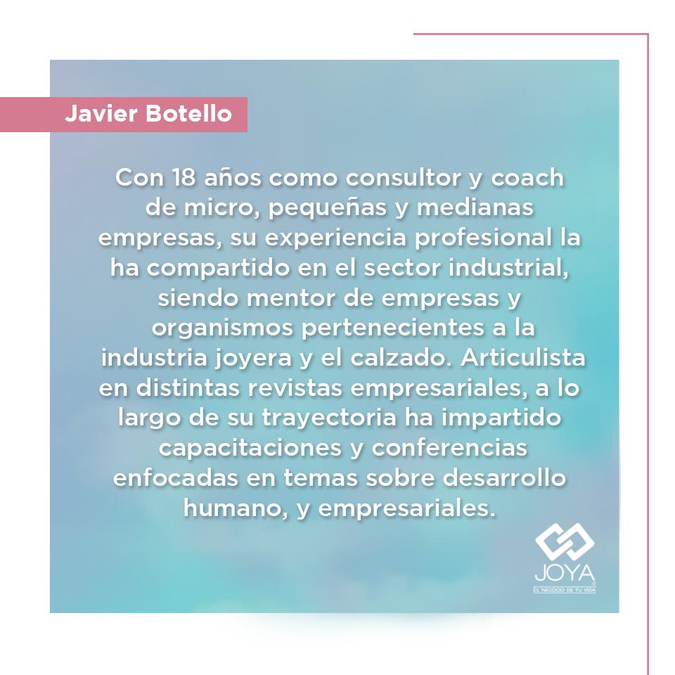 Javier semblanza_joya abril