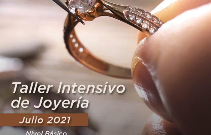 intensivo_julio_basico_post