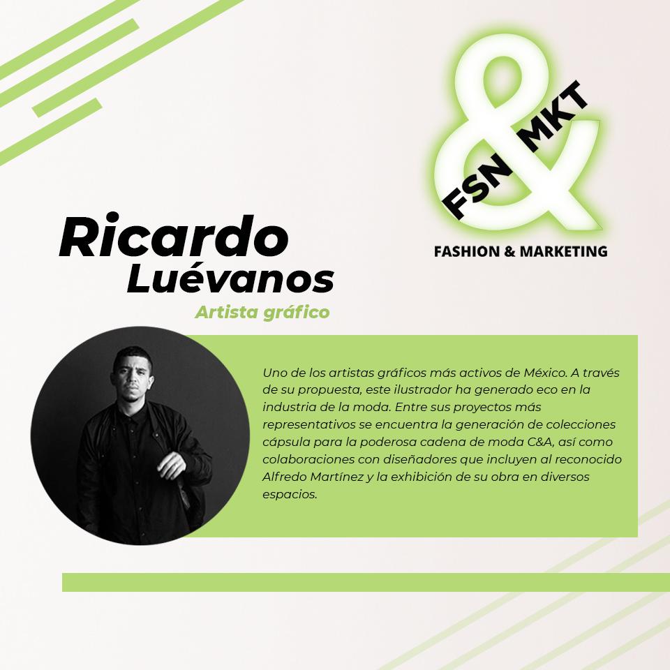 SEMB_Ricardo_FORO