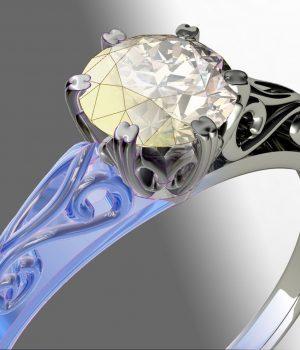 victorian_filigree_ring_dual