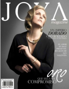 432-Noviembre_2011-JOYA_MAGAZINE-CEDIJ_CENTRO_DE_DISEÑO_DE_JOYERÍA