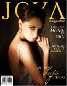 433-Diciembre_2012-JOYA_MAGAZINE-CEDIJ_CENTRO_DE_DISEÑO_DE_JOYERÍA