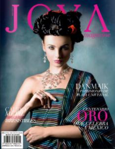 436-Enero_2013-JOYA_MAGAZINE-CEDIJ_CENTRO_DE_DISEÑO_DE_JOYERÍA
