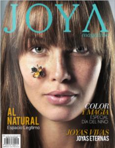 445-Junio_2014-JOYA_MAGAZINE-CEDIJ_CENTRO_DE_DISEÑO_DE_JOYERÍA