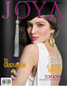 446-Agosto_2014-JOYA_MAGAZINE-CEDIJ_CENTRO_DE_DISEÑO_DE_JOYERÍA