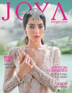 447-Agosto_2014-JOYA_MAGAZINE-CEDIJ_CENTRO_DE_DISEÑO_DE_JOYERÍA
