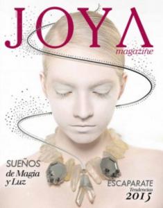 449-Noviembre_2014-JOYA_MAGAZINE-CEDIJ_CENTRO_DE_DISEÑO_DE_JOYERÍA