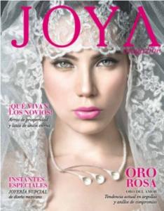 453-Agosto_2015-JOYA_MAGAZINE-CEDIJ_CENTRO_DE_DISEÑO_DE_JOYERÍA