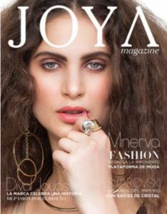 454-Octubre_2015-JOYA_MAGAZINE-CEDIJ_CENTRO_DE_DISEÑO_DE_JOYERÍA