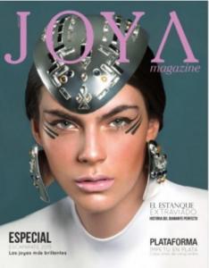 455-Noviembre_2015-JOYA_MAGAZINE-CEDIJ_CENTRO_DE_DISEÑO_DE_JOYERÍA