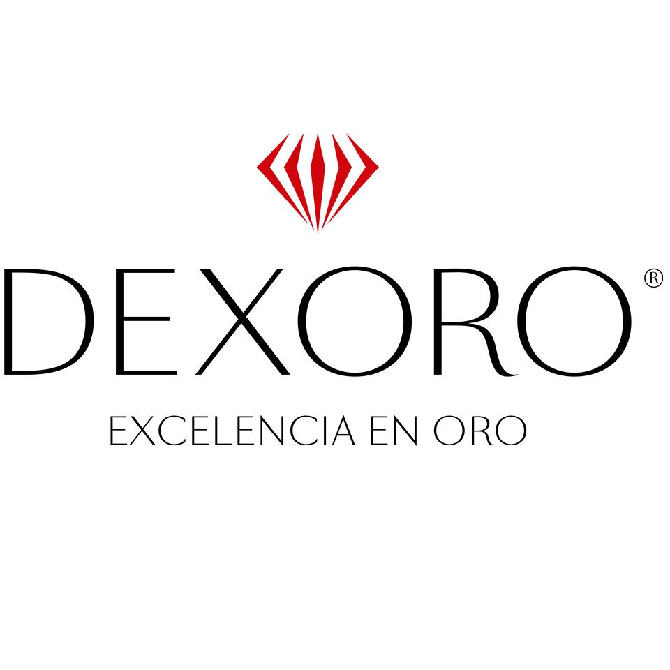1.DEXORO